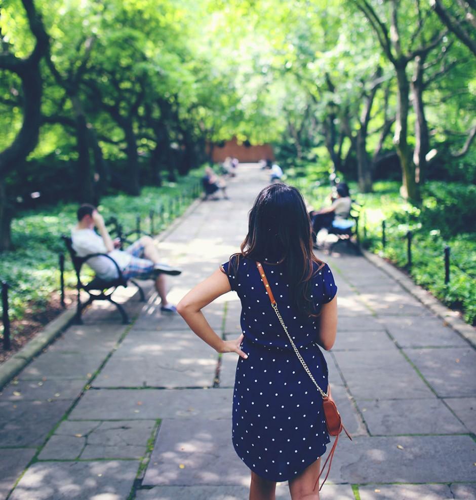 newyork-940x987