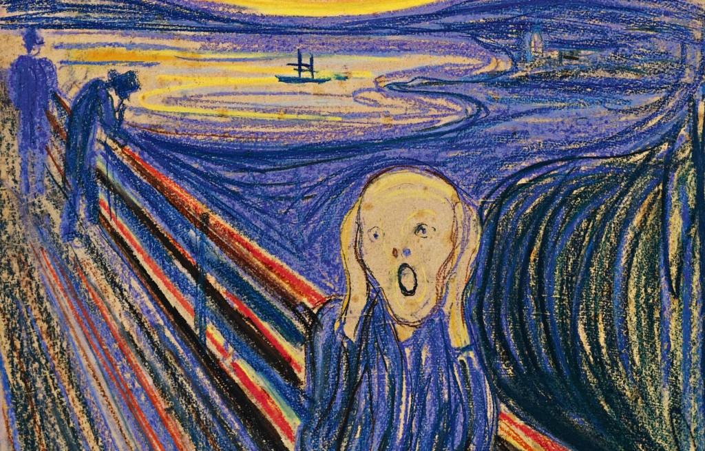 The-Scream-1895-Munch