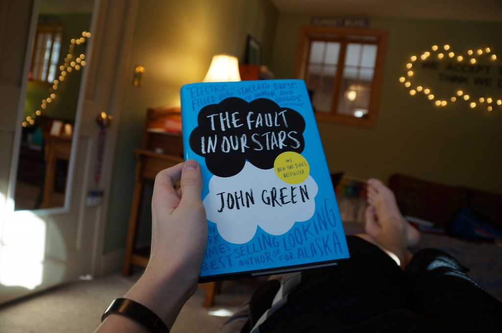book-john-green-quality-the-fault-in-our-stars-Favim.com-833801