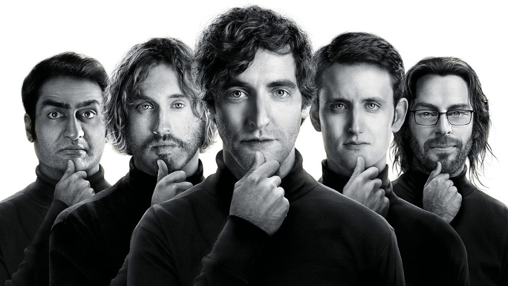 SiliconValleyPoster2