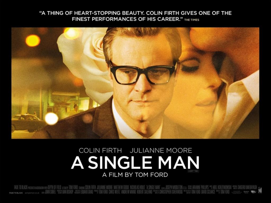a_single_man_movie_poster