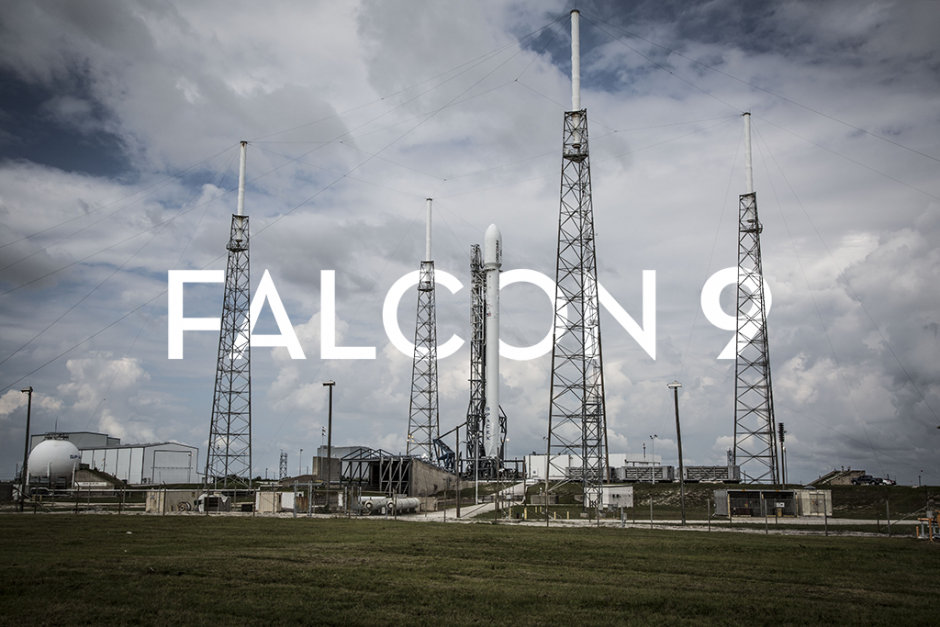 orbcomm_f9_vertical_day_3_0-940x627