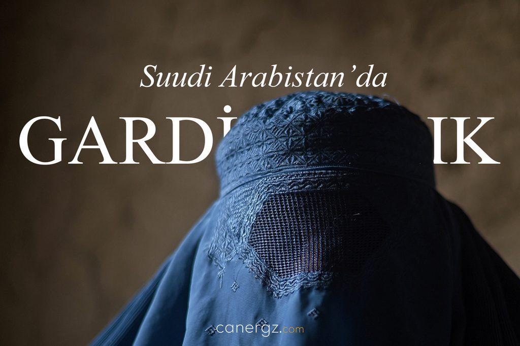 burka-001